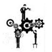 Реализация проектов по описанию и автоматизации бизнес процессов фото