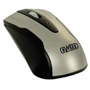Мышь Sweex MI700 фото