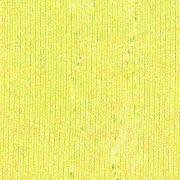 Резинка башмачная - 50 фото