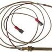 Термопара к газовым проточным водонагревателям TERMET Aqua 19-03 фото