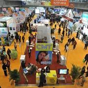 Организация бизнес-поездок в Китай фото