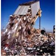 Внедрение технологий утилизации отходов фото