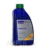SRS Bitaktol KX 2Т, 1л для газонокосилок фото