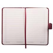 Записная книжка а5 ноутбук 60л, 30179 фото