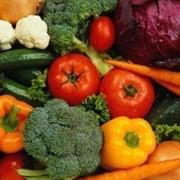 Гумат натрия, удобрения для овощей фото