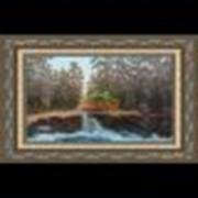 Продажа художесвенных картин (холст, масло) фото