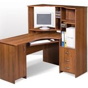 Стол компьютерный СK-15.01 фото