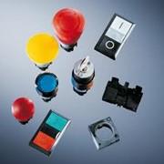 Индикаторы, фонари, лампы фото