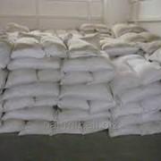 Рис дробленый от ТОО Най Мир фото
