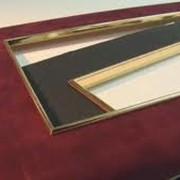 Паспарту или рамки картонные декоративные фото