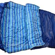 Спальный мешок для двоих Koala-Twix фото