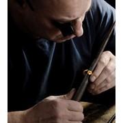 Обучение по профессии ювелир-модельер фото