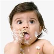 Питание для детей фото