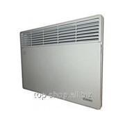 Електроконвектор настінний фото