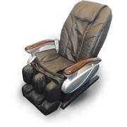 Массажная кровать-кресло фото