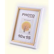 Рамка 10F-015v фото