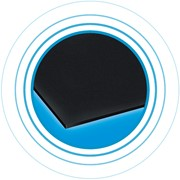 Материалы теплоизоляционные K-FONIKSTGK фото