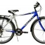 Горный велосипед Stels Navigator 700 фото