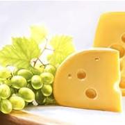 Сыры, твердый сыр, молочная продукция фото