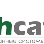 Автоматизированные системы управления. фото