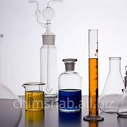 Диметилсульфон с кислотным чис. 0,5 фото