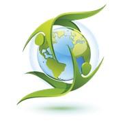 Разработка перечня мероприятий по охране окружающей среды фото