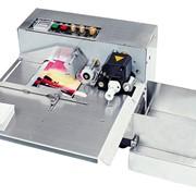 Промышленные принтеры фото
