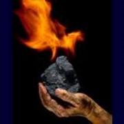 Продажа газовых углей марки Гк, Гр, ДГ, ДГко, ДГом, ДГр. фото