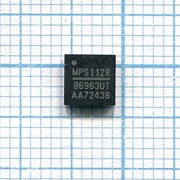 Микросхема MP86963UT фото