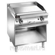 Сковорода открытая газовая Apach Chef Line GLFTG89LCOS фото