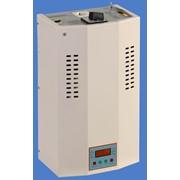 Электромеханический стабилизатор напряжения трехфазный фото
