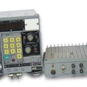 Радиоприемник Р-173ПМ фото