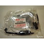 Выпрямитель 32801-96304-000 Suzuki DT15 фото