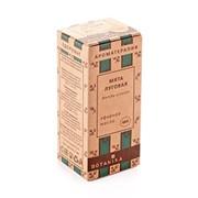 Масло эфирное, BOTANIKA, 100% Мята луговая, 10 мл фото