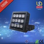 LED прожектор LF-PH-100W фото
