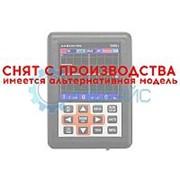 Портативный цифровой осциллограф FNIRSI Aarontek DSO Nano Pro (1 канал, 30 МГц) фото