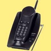 Радиотелефон Philips 5250 фото