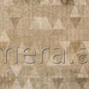 Плитка керамогранитная Вуд Эго Беж-декор фото