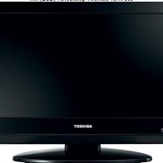 ЖК (LCD) телевизор Toshiba 19AV605 фото