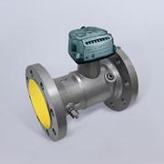 Турбинные счетчики газа «Сигнал» фото