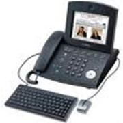 Оборудование для IP телефонии фото