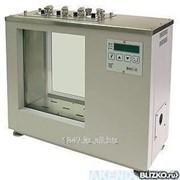 Термостат жидкостной электронный VT-R-01/2 (давление насыщенных паров н/п) фото