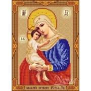 Икона Божьей Матери Взыскание Погибших фото