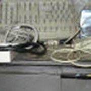 Копиры цветные цифровые и лазерные МФУ фото
