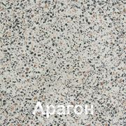 Плитка тротуарная декоративнаяАрагон 30х30 фото