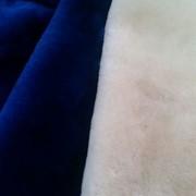 Овчина меховая шубная фото