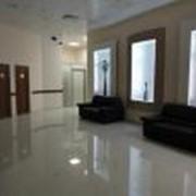 Лазерная медицина в дерматологии фото
