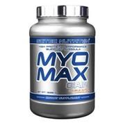 Scitec Nutrition MyoMax Gain (1635 гр) фото