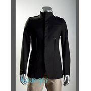 Пиджак фото