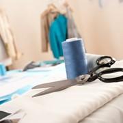 Разработка и градация лекал одежды фото